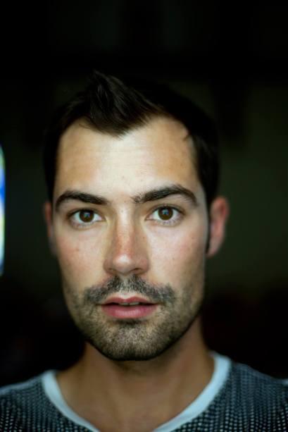 david worthington, photographer
