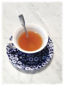 tea in chelsea