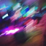celebration, pretty colors, quick movements, iPhone, lovely, new year, joy