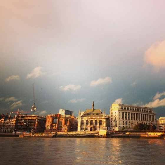 sunset over the thames, sunset in london, riverside sunset, the thames in london, beautiful city, i miss you every day