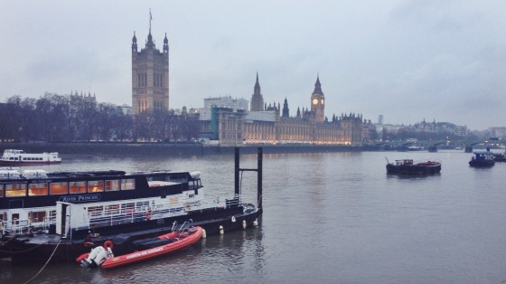 the thames, pretty lighting, big ben, that's one giant clock, london sightseeing, london rain, tourist for the day, an american in london, over the river, london, glorious london, never lose that spark, big city life, a million things to do, museums galore, breathing, walking in the rain, lambeth road