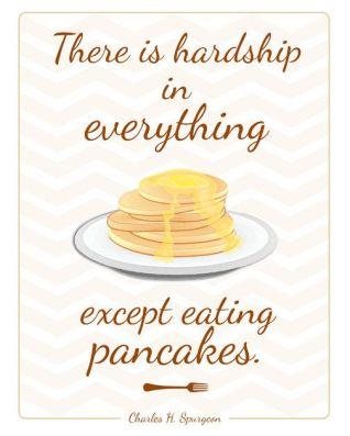 pancake day, shrode tuesday, charles h. spurgeon, eating pancakes, best food ever, pancake day in london, happy pancake day, hardship