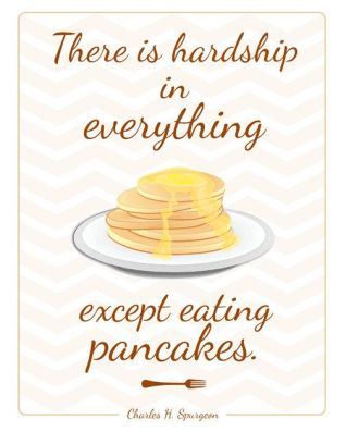 pancake day, shrode tuesday, charles h. spurgeon, eating pancakes, best food ever, pancake day in london, happy pancake day, hardship