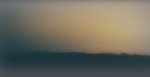 johnny flynn, music video, screenshot, beautiful colours, sunset, sunrise, calm, raising the dead, sillion, new album, folk music, picking up the pieces, life changes, moving on, johnny flynn and the sussex wit, energy, starting over, painting, dangerous ladders